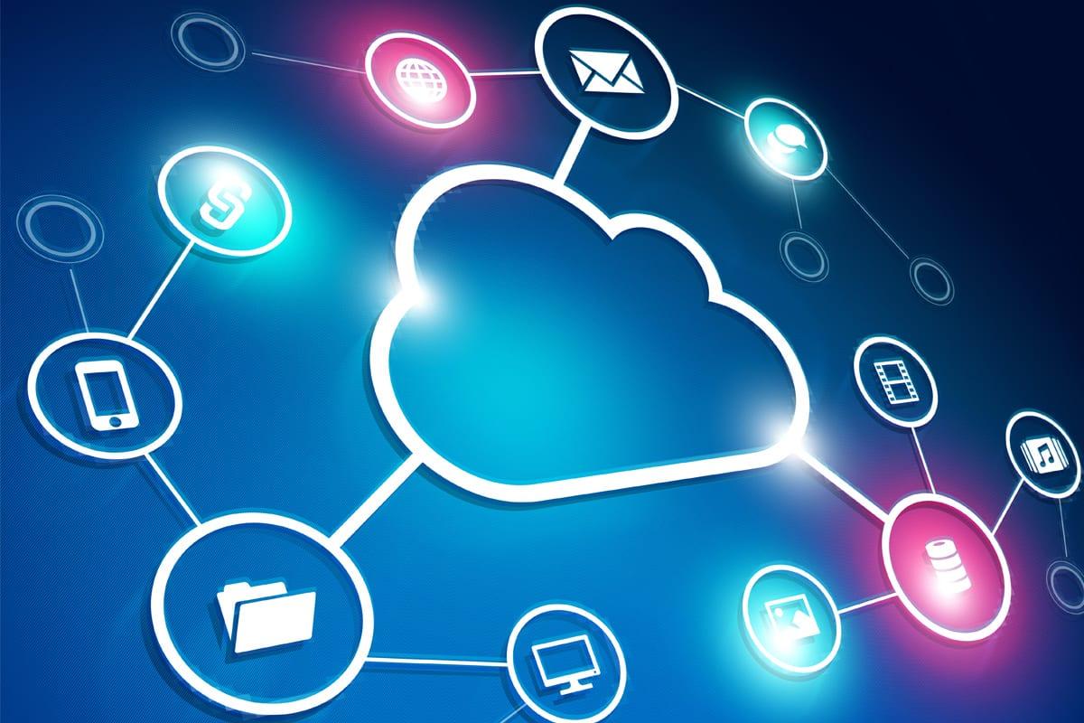 PC World poleca Active Cloud Pro