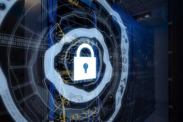 standard DNS over TLS w nazwa.pl