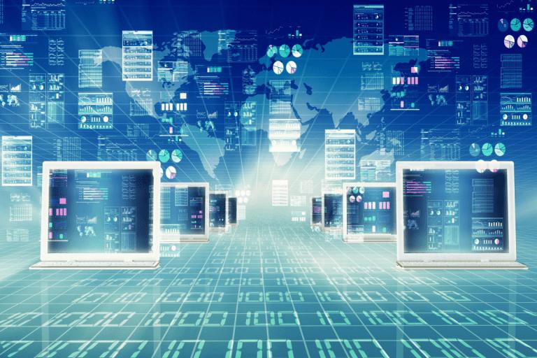 Instytucja ICANN wezwała do pełnego wdrożenia DNSSEC.