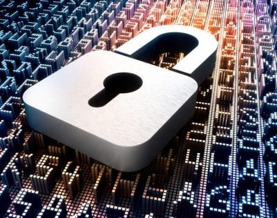najbezpieczniejszy hosting na rynku