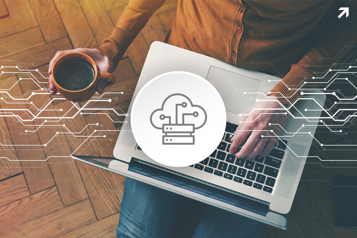 jaki serwer i hosting dla bloga