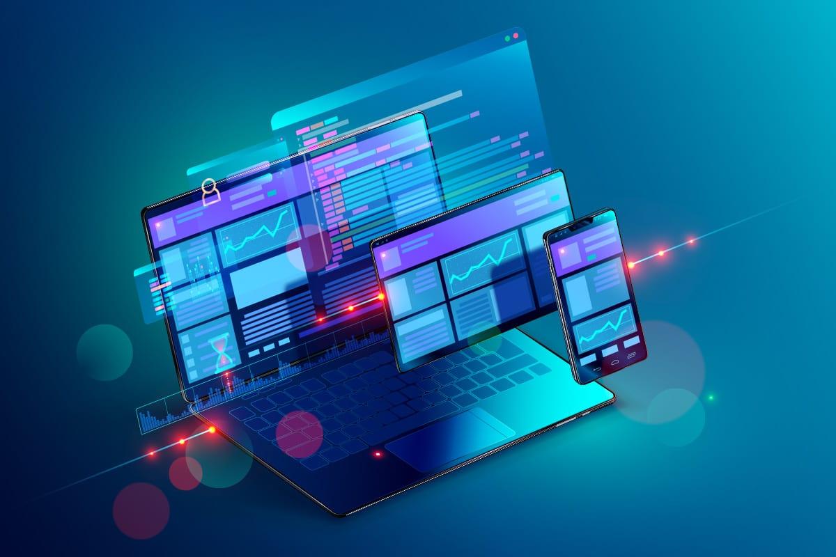 Jak sprawdzić zabezpieczenia strony WWW?