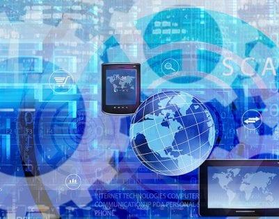 bezpieczne transakcje internetowe