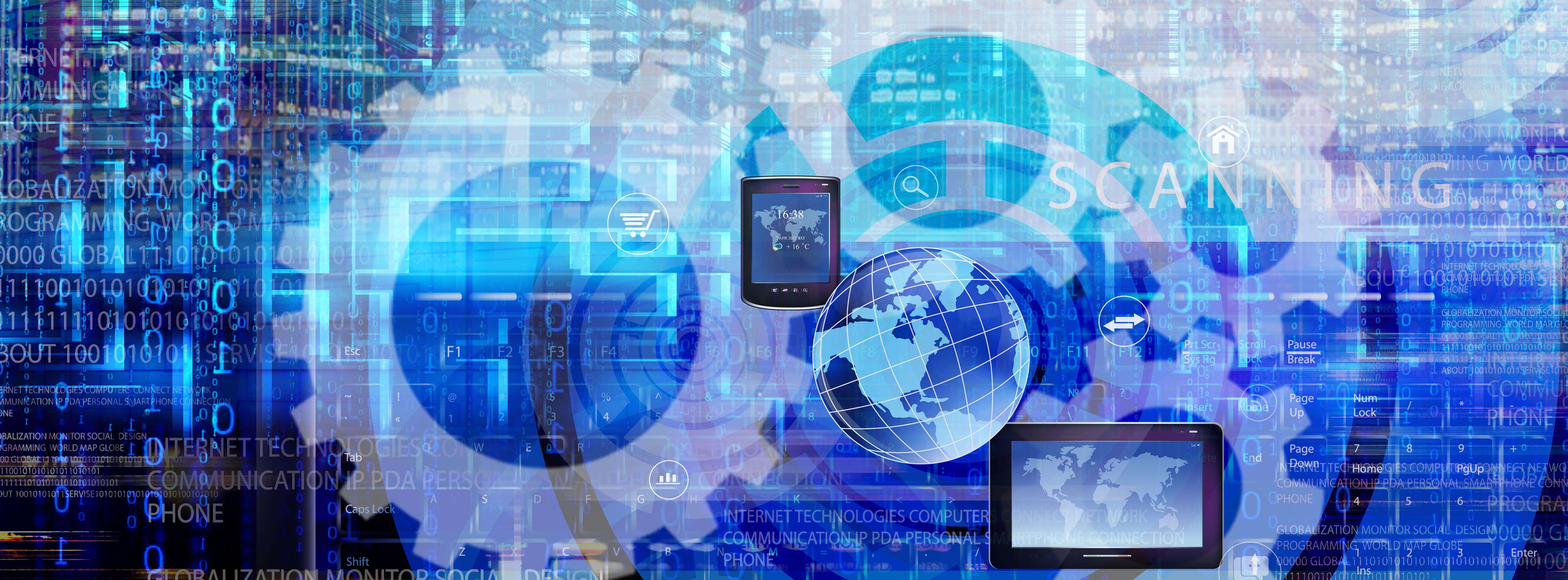 Bezpieczeństwo transakcji internetowych