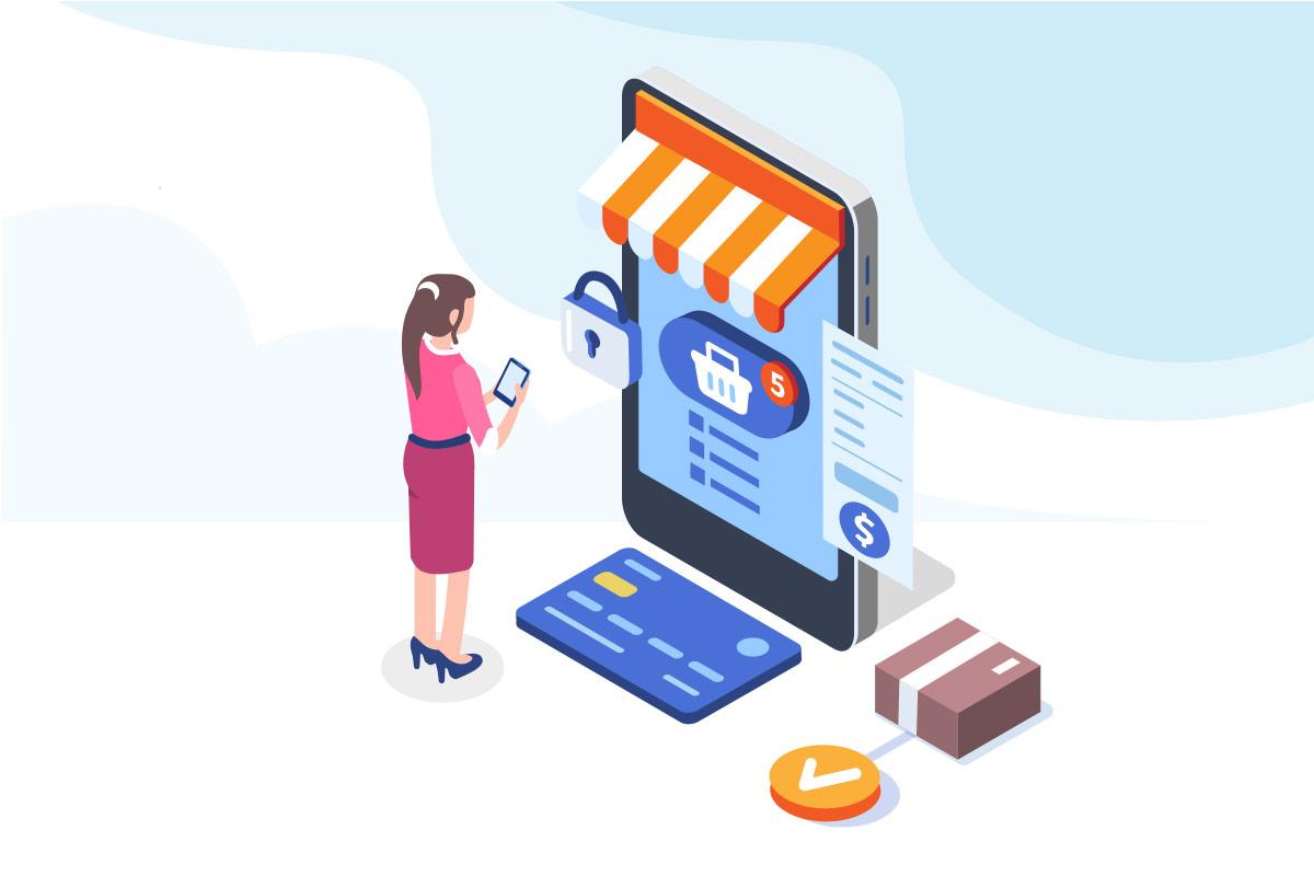 jak zachęcić klientów do zakupu?