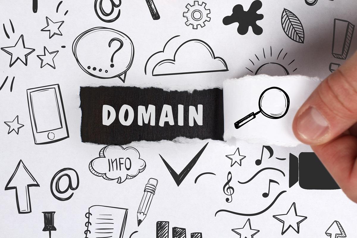 bezpieczna domena - dlaczego warto?