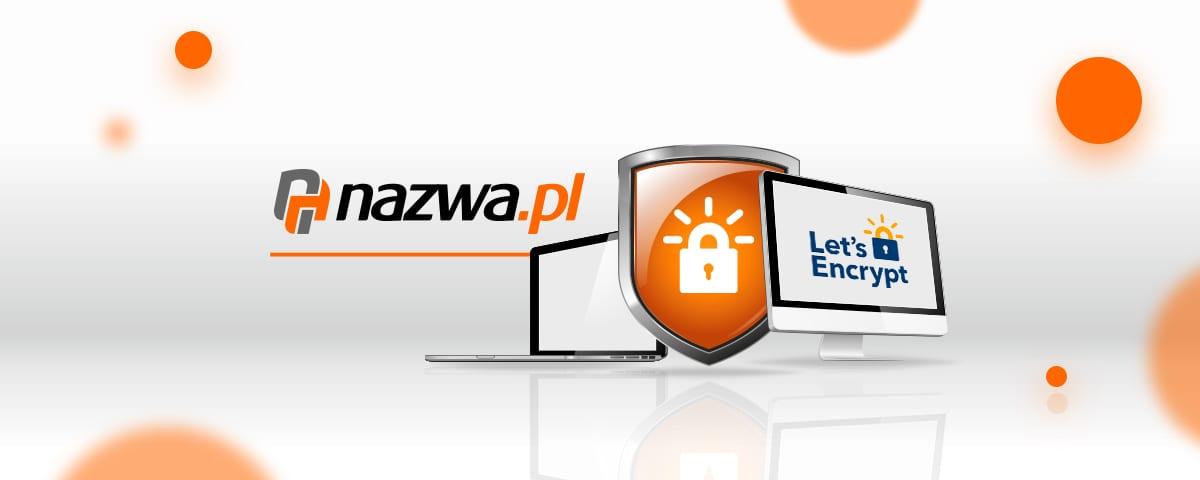 nazwa.pl rozszerza ochronę domen swoich klientów.