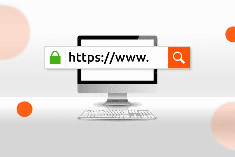 bezpośrednia rejestracja domen