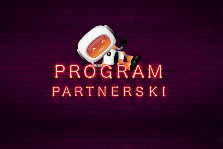 program partnerski w nazwa.pl