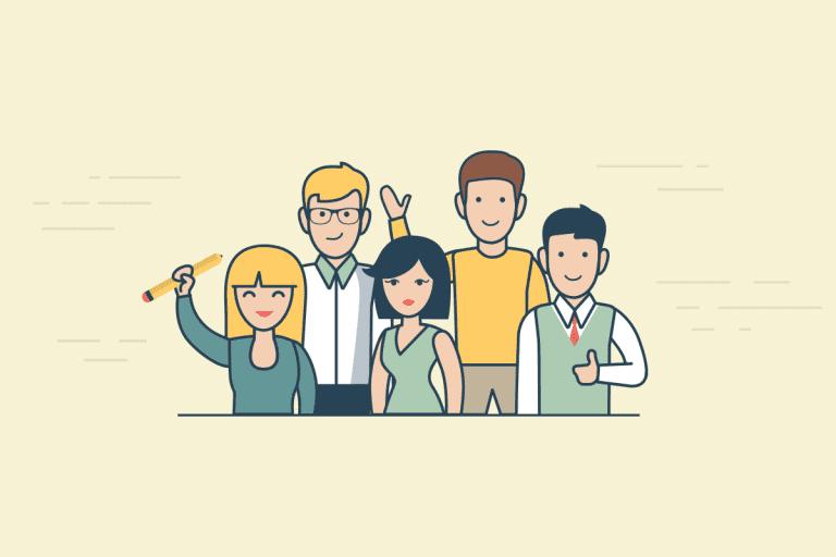 coworking - czym jest