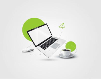 freelancer - działalność gospodarcza