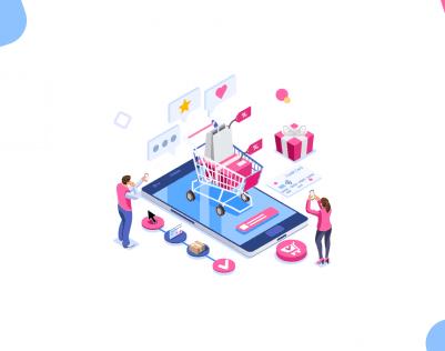 jak mierzyć efekty e commerce