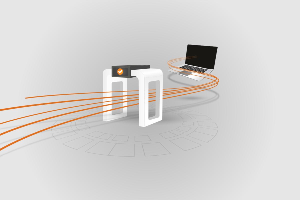 zabezpieczenia SPF, DKIM i DMARC dla poczty e-mail