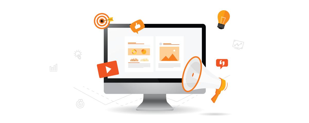 Dowiedz się na blogu nazwa.pl, jak pisać ciekawe i angażujące treści, które pozytywnie wpływają na pozycjonowanie Twojej strony WWW.
