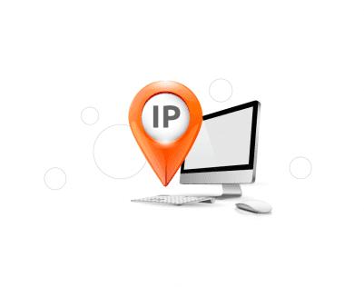 Dedykowany adres IP w nazwa.pl