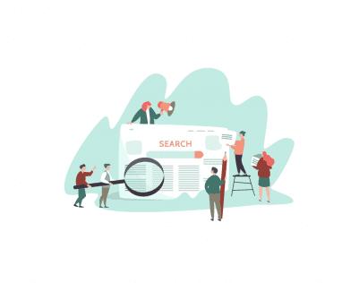 Czym jest Google Analytics? | nazwa.pl