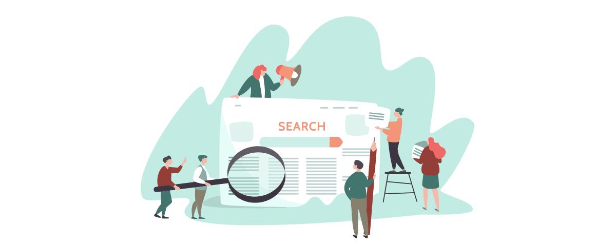 Czym jest Google Analytics i do czego służy?