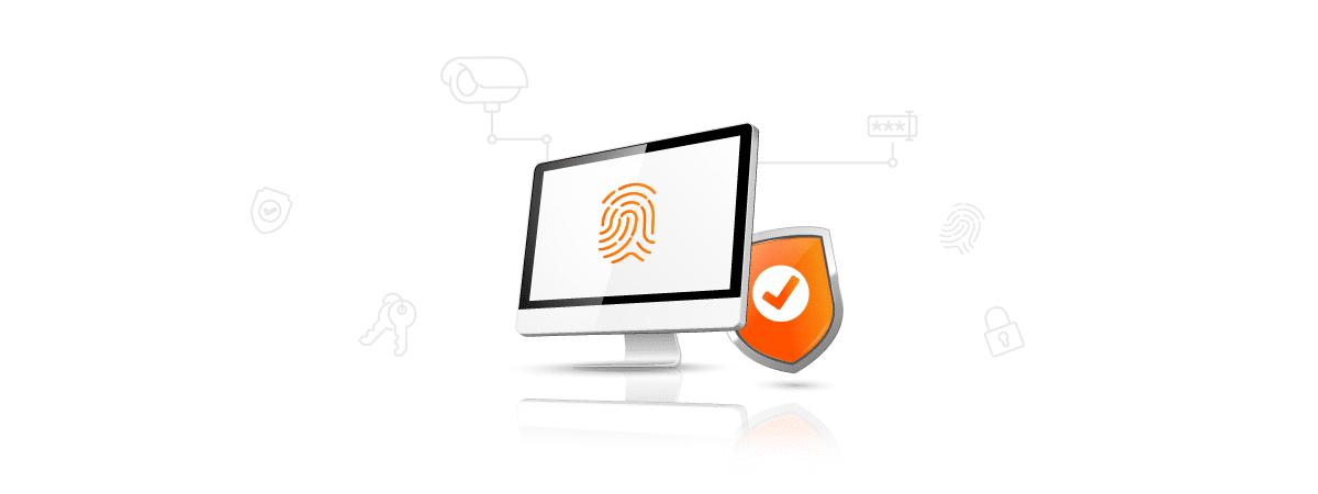 Dowiedz się więcej o wdrożeniu nowego systemu wykrywania i zapobiegania włamaniom IPS, który zapewnia najwyższy poziom bezpieczeństwa usług hostingowych od nazwa.pl.