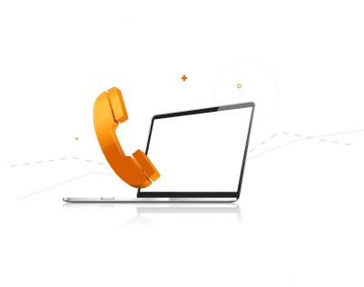 nazwa.pl zwycięża w badaniu infolinii firm hostingowych