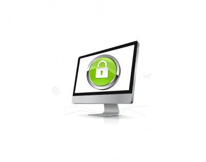 nazwa.pl jako Lider certyfikatów SSL 2019