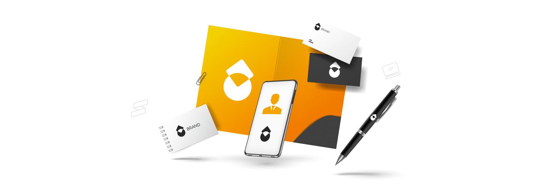 Kiedy warto przeprowadzić rebranding? Dowiedz się na blogu nazwa.pl, jak wykorzystać potencjał kampanii rebrandingowej dla swojej firmy!