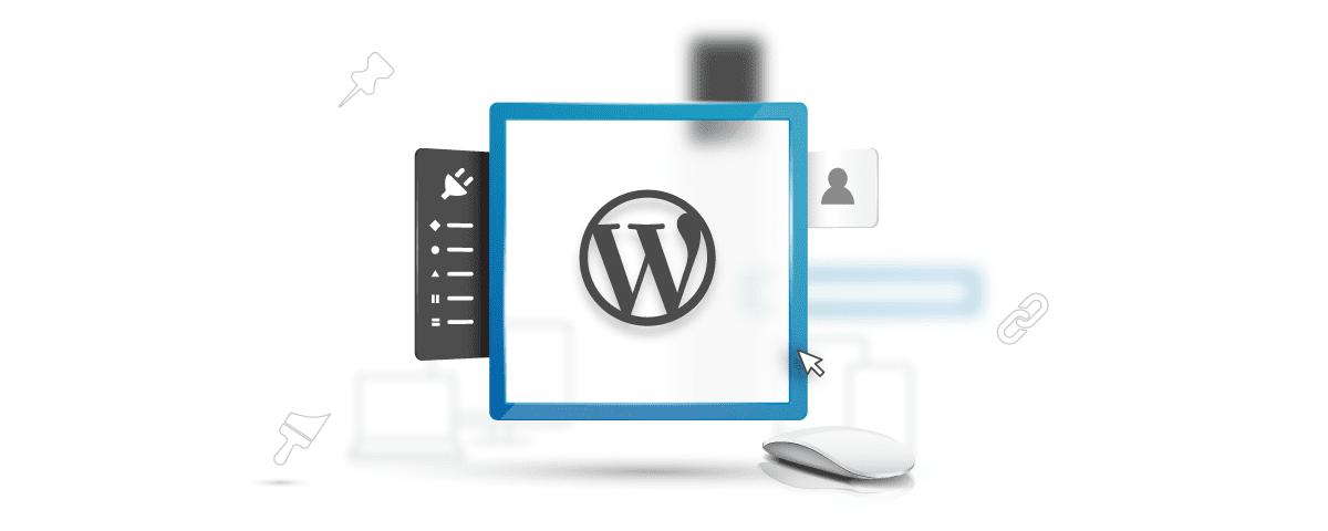 Prowadzisz stronę WWW opartą o WordPress? Poznaj 5 najlepszych darmowych pluginów, które przydadzą się każdemu twórcy stron internetowych. Więcej czytaj na blogu nazwa.pl.