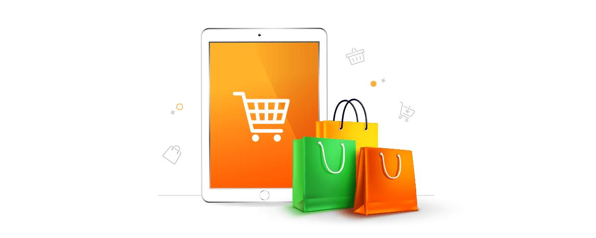 Transakcje online, jak i cała branża e-commerce, całkowicie odmieniły naszą codzienność. Czytaj więcej o przyszłości e-commerce na blogu nazwa.pl.