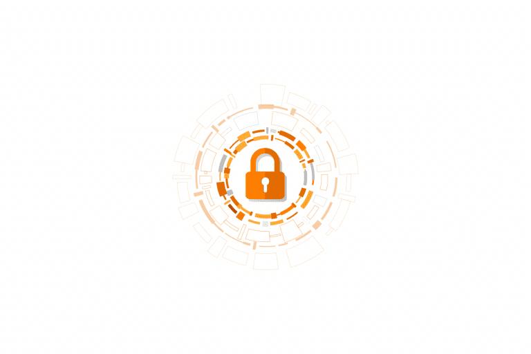 nazwa.pl spełniła obowiązki Operatora Usługi Kluczowej dla cyberbezpieczeństwa Polski