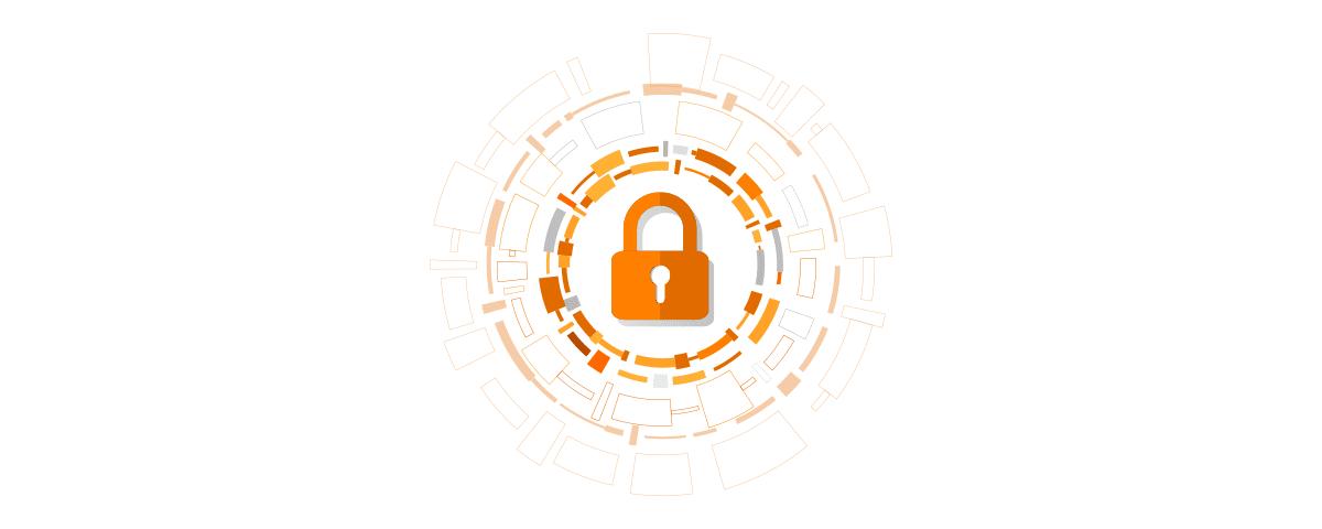 nazwa.pl jako Operator Usługi Kluczowej spełniła wszystkie ustawowe wymagania i osiągnęła pozytywny wynik audytu bezpieczeństwa systemu informacyjnego.