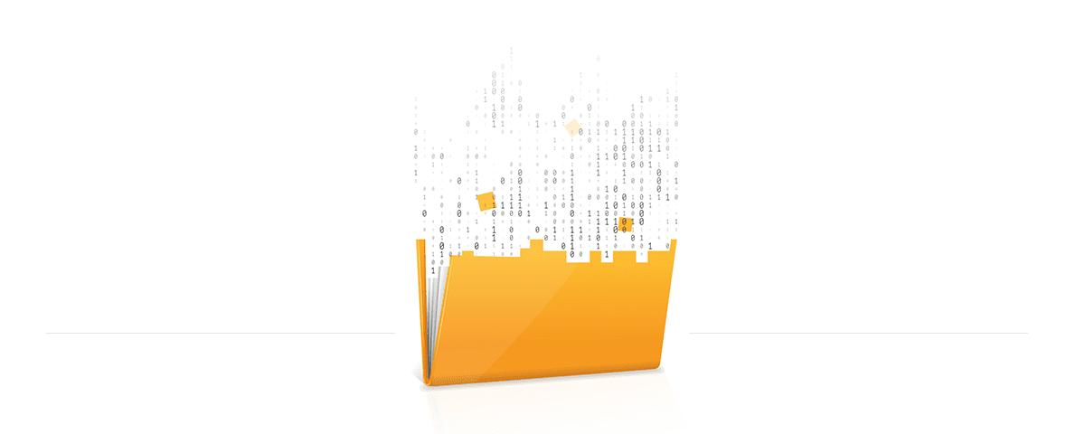 Dlaczego warto wykonywać szyfrowane kopie zapasowe? 5 powodów szyfrowania backupów znajdziesz na blogu nazwa.pl.