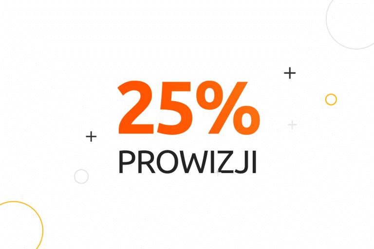 Zmiany w Programie Partnerskim nazwa.pl