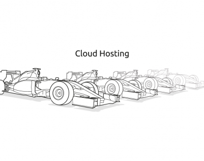 Cloud Hosting w nazwa.pl