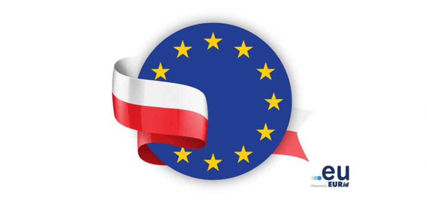 Europejska domena a bezpieczeństwo w sieci | nazwa.pl