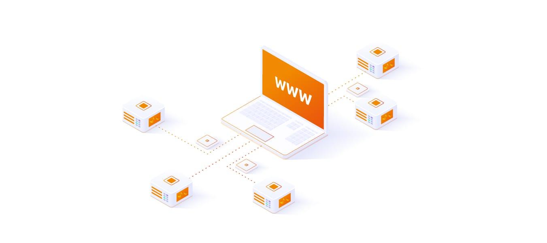 Jak bezpiecznie korzystać z e-mail. Bezpieczna domena - bezpieczna poczta | nazwa.pl