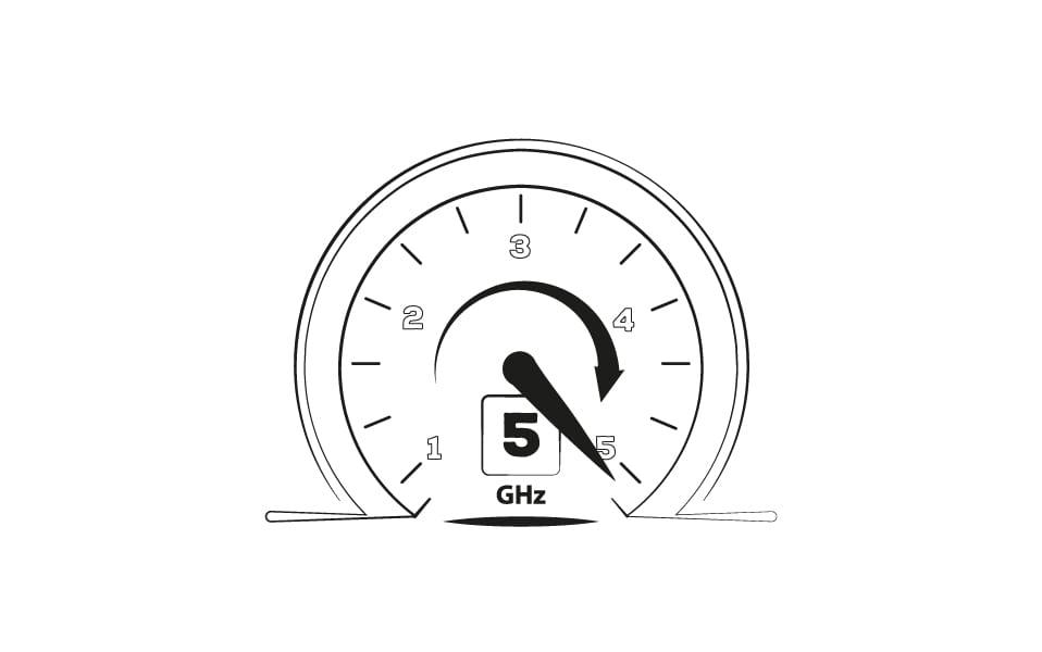 Najszybszy hosting wnazwa.pl