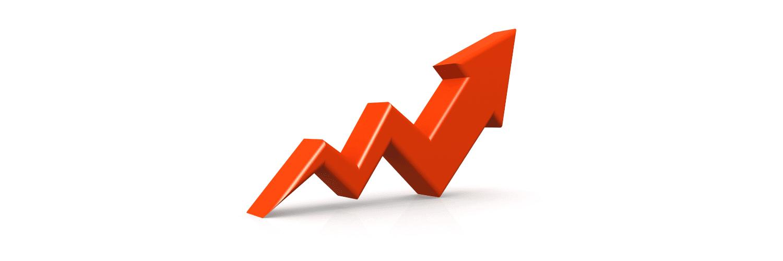 Odnotowaliśmy w marcu wzrost obciążenia na stronach WWW klientów nazwa.pl o 45%.