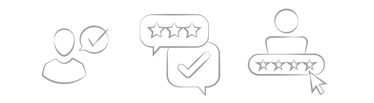 Zwróć uwagę narecenzje iliczbę instalacji. Porównaj opinie omotywie WordPress
