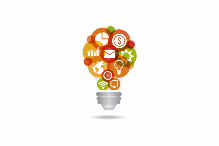 4 sposoby na tani marketing internetowy małej firmy | nazwa.pl