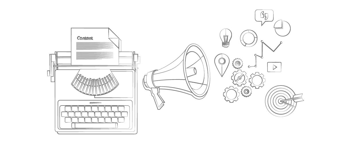 Content marketing wpozycjonowaniu iSEO. Dowiedz się więcej nablogu nazwa.pl.