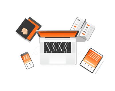 Jak komunikować się z klientami online? | nazwa.pl