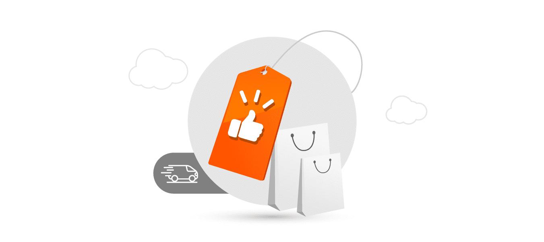 Jak motywować klientów do zakupu w sklepie internetowym | nazwa.pl