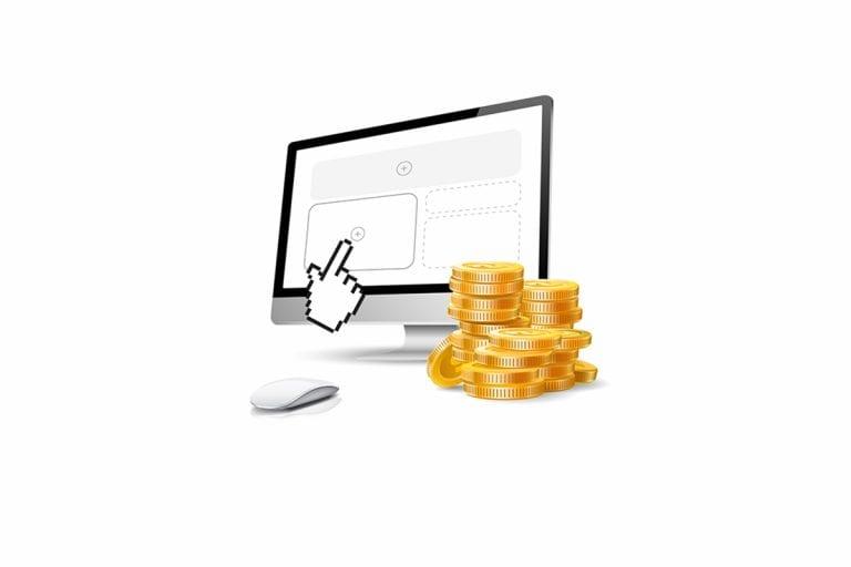 Jak zarabiać na tworzeniu stron w dobie WordPressa | nazwa.pl