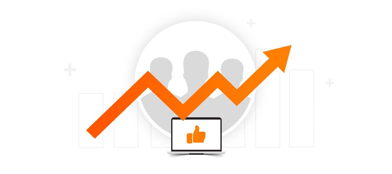 Jakie zyski przynosi stosowanie marketingu relacji w firmie? | nazwa.pl