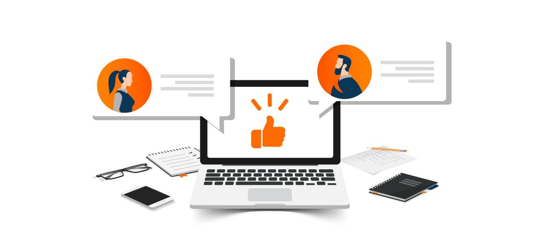 Marketing relacji - przewidywanie zakupów stałych klientów | nazwa.pl
