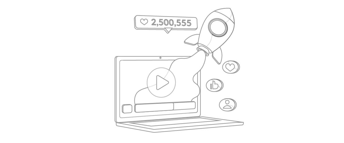 Video marketing | nazwa.pl