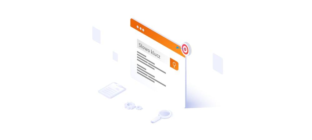 Znajdź właściwe słowa kluczowe do pozycjonowania sklepu internetowego | nazwa.pl