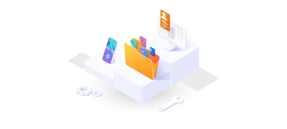 Tysiące wtyczek ipluginów dostępnych wbazie pozwalają naindywidualne dostosowanie strony WWW naWordPress dowłasnych potrzeb. | nazwa.pl
