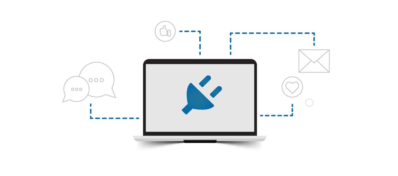 Intuicyjna konfiguracja forum za pomocą wtyczek WordPressa | nazwa.pl