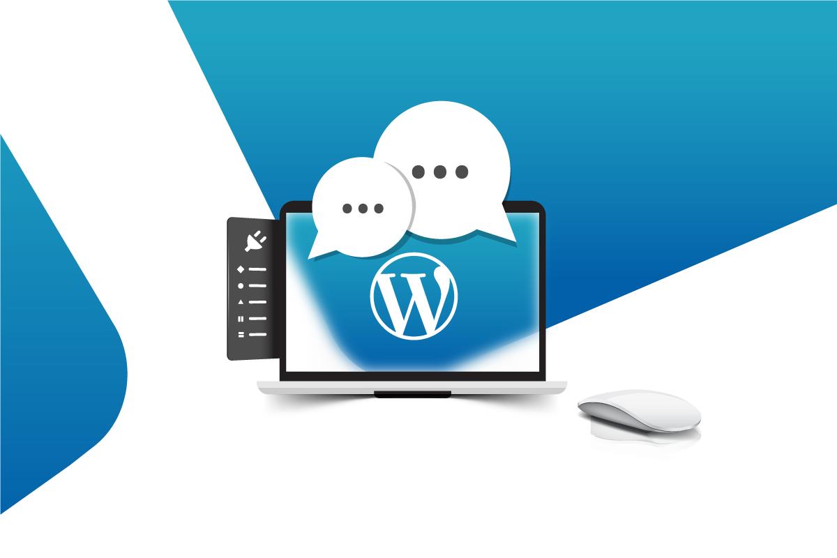 Najlepsze pluginy WordPress do tworzenia forum | nazwa.pl