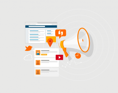 5-trendów-w-content-marketingu-2020 | nazwa.pl